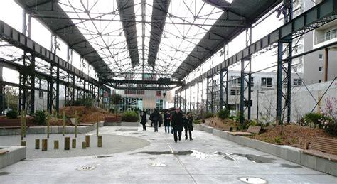 le bureau europeen faire la preuve de l urbanisme durable les enjeux de la
