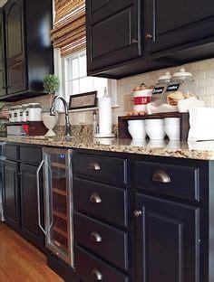 slate backsplash kitchen white dallas granite closeup photo kitchen 2297