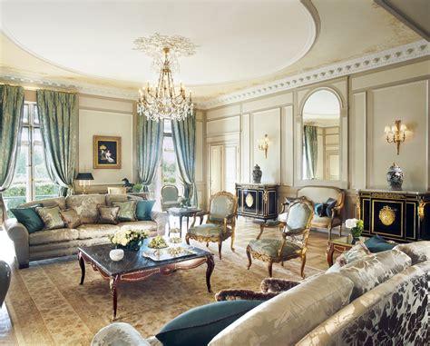 royal monceau la cuisine the top 10 luxury hotels in parisfashionela