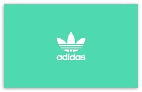 adidas background  hd desktop wallpaper   ultra hd
