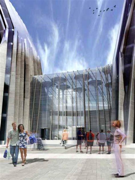 kazan building tatarstan architecture erick van egeraat
