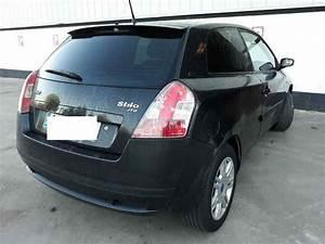 Comprar Faro Derecho De Fiat Stilo  192  1 9 Jtd    1 9 Jtd