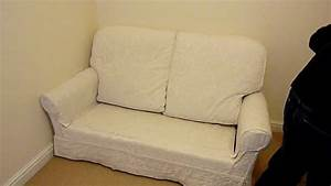 sofa bed design ebay sofa beds for sale traditional With double sofa bed sale