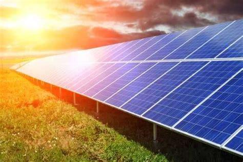 7 невероятных источников энергии будущего – Вести Экономика