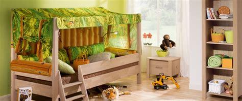 Kinderzimmermöbel Jungen by Kinderzimmerm 246 Bel Junge