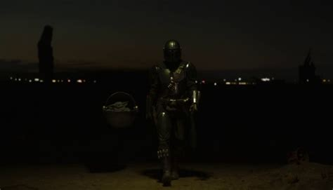 Mandalorian season 2 premiere: This is (still) the way ...