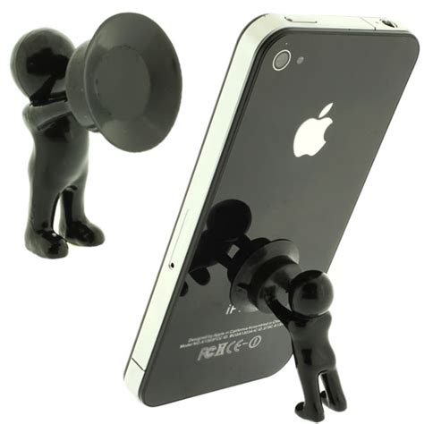 phone stand stand phone stand gadgetsin