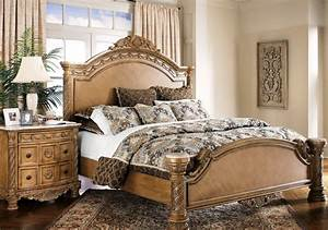 Quick overview on ashley furniture bedroom sets home for Ashley bedroom furniture collections