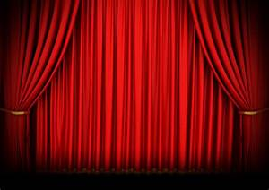 theater backgrounds 1 With theatre curtains wallpaper