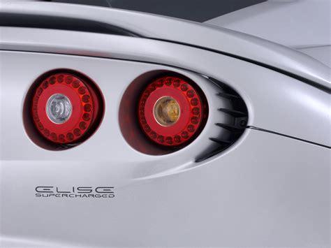 Lotus Elise SC (2008) picture #23, 1600x1200