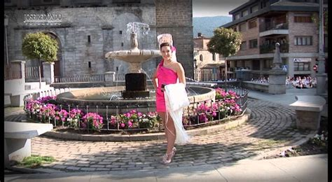 FIESTAS EL ESPINAR 2012 (DAMAS EL RESAKON) YouTube