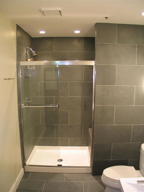 Shower Bathroom Ideas by Need Design Ideas For Shower Tiling Contractor Talk