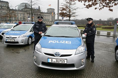 berlin car toyota prius is newest addition to berlin 187 autoguide news
