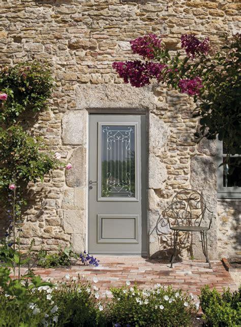 porte d entr 233 e aluminium cormelles porte aluminium design zilten