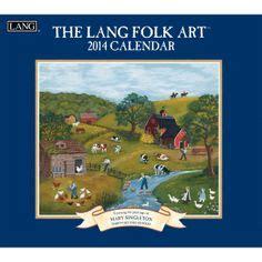 wall calendars lang images calendar wall art