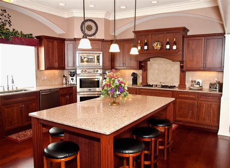Do You Need To Sell Your Home In The Fort Wayne Area? Living Room Furniture Glasgow How To Lay A Rug In Expandable Dining Tables Modern Brown Couch Small Buffet Black Contemporary Sets Sectional Matching Chairs