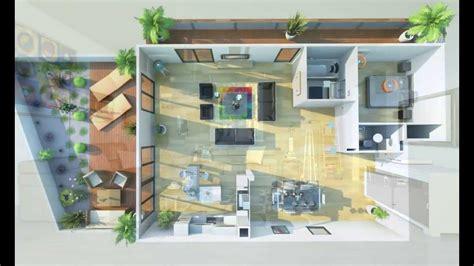 construire sa cuisine en 3d logiciel plan maison 3d my sketcher