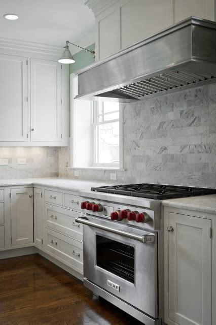 mural tiles for kitchen backsplash carrara marble subway tile backsplash design decor
