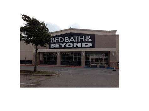 bed bath beyond tx bed bath beyond cedar park tx bedding bath products