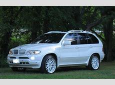 rhody_X5 2001 BMW X5 Specs, Photos, Modification Info at