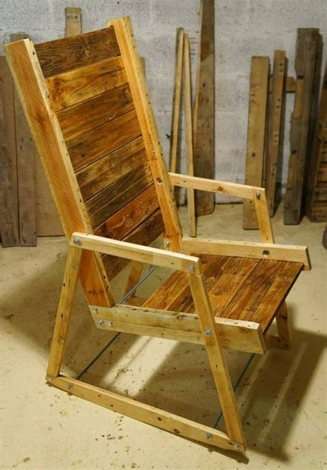 affordable and easy pallet wood ideas dearlinks