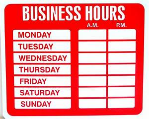 sign store near me find your local service With decal shop near me