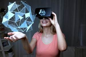 8, New, Virtual, Reality, Headsets, Coming, Soon