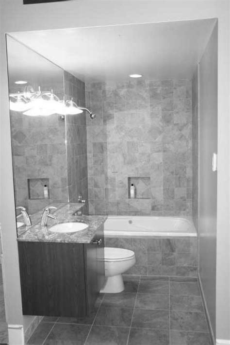 bathroom flooring ideas for small bathrooms small bathroom designs with shower and tub roselawnlutheran