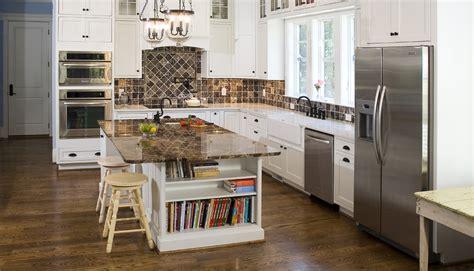 kitchen cabinets in michigan caesarstone countertops avanti kitchens and granite 6141