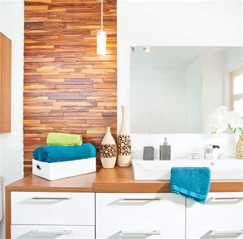 lino salle de bain mur d cembre fin des salles de bain et pose du lino at notre maison