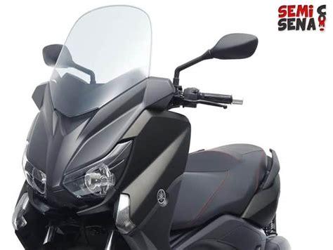 Gambar Motor Yamaha Xmax by Harga Yamaha Xmax 125 Review Spesifikasi Gambar Mei
