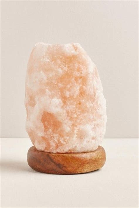 Earthbound Salt L Bulb by 1000 Images About Products I On