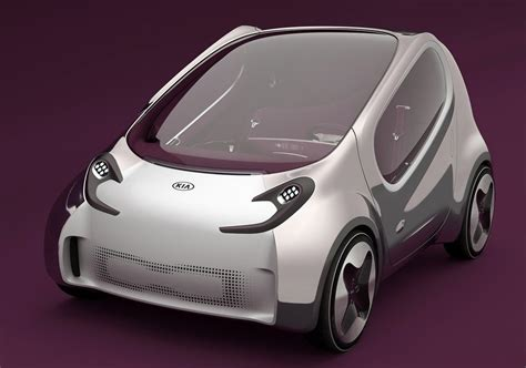 kia pop concept review specs pictures mpg speed