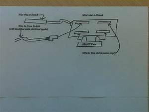 Diy Dual Mode Exhaust Switch - Page 3 - Corvetteforum