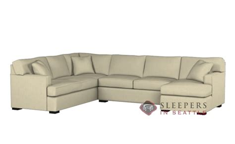 146 furniture sofa beds customize and personalize 146 true sectional fabric sofa