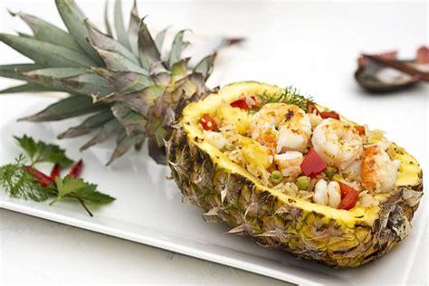 E keni provuar ananasin e kripur? - AgroNews.Al