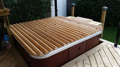 home made tub cover pin by david on roll up tub cover in 2019 tub