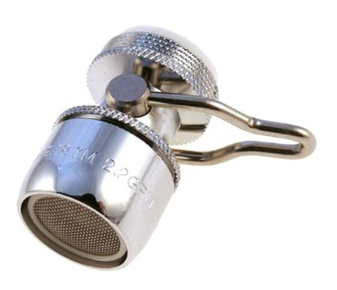pur water filter faucet adapter
