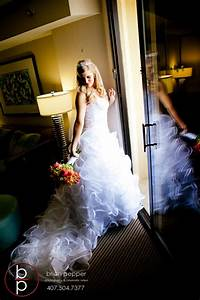 Chart House Coral Gables Buena Vista Palace Wedding Packages Orlando Photographer