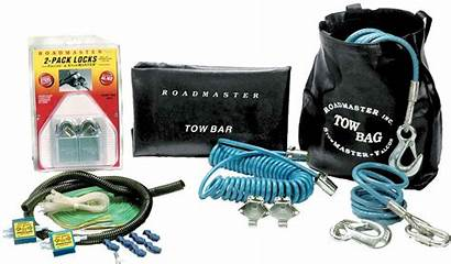 Tow Bar Kit Roadmaster Stowmaster Sterling Towing