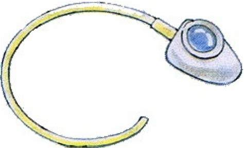 pac chambre implantable la chambre implantable ou pac institut du sein drôme