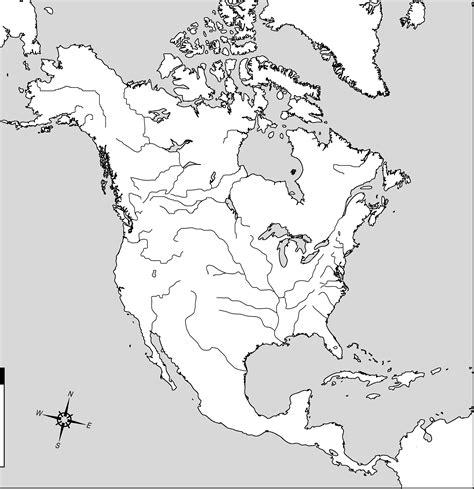 South America Practice Map Test Proprofs Quiz Latin
