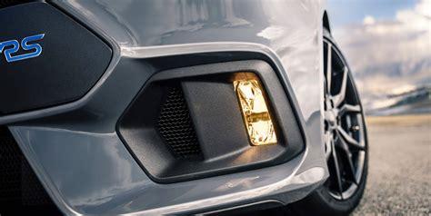 brake l bulb fault ford focus 2016 brake l bulb fault ford focus 2016 28 images led