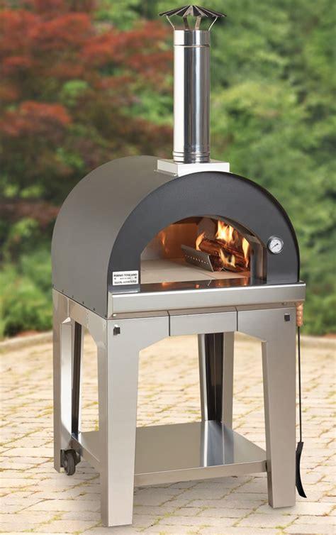 wood pizza oven uk outdoor furniture design  ideas