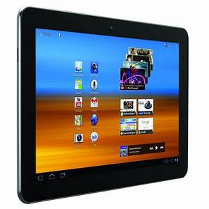 Best Prices on Samsung Galaxy Tablet 10.1 with WiFi (16GB ...