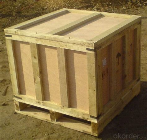 buy  specifications  types  wood packaging