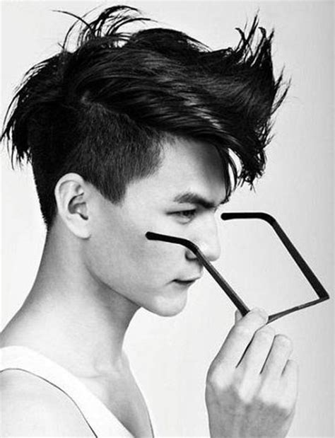 Best Hairstyles for Asian Men   Mens Hairstyles 2018