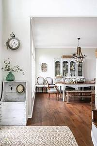1000+ ideas about French Country Decorating on Pinterest ...