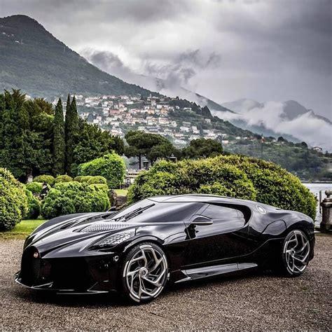 Hd wallpapers and background images. Bugatti La Voiture Noire😃😃😃 | Bugatti, Bugatti cars, Super luxury cars