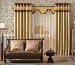 design of elegant curtains for living room popular With designer curtains for living room